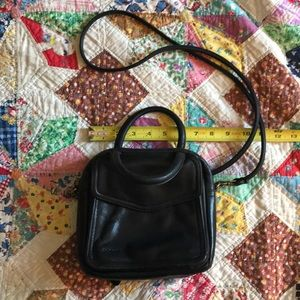 FOSSIL | purse